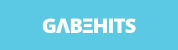 GabeHITS